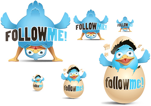 twitter_icons_512px-256px-128px