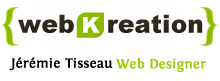 Web-Kreation - Home