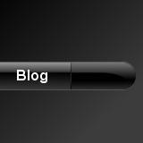 Horizontal Menu (HTML/CSS)