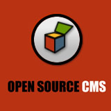 Which CMS do you use?
