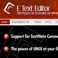thb_e-texteditor