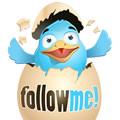 thb_twitter_icon_set