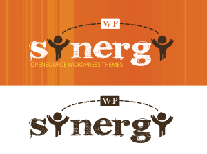 logoSynergyPNG_BG