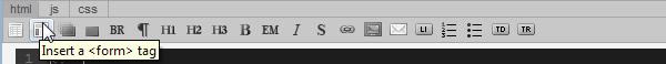 aptana-toolbar
