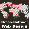thb_cross-cultural-web-design