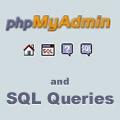 thb_phpmyadmin_sql_queries
